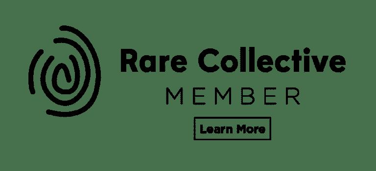 Rare Collective Member